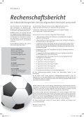 6OLLEYBALL 6OLLEYBALL $AMENGYMNASTIK - ATSV Kallmünz - Seite 4