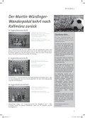 6OLLEYBALL 6OLLEYBALL $AMENGYMNASTIK - ATSV Kallmünz - Seite 5