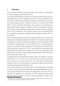 Singles als Lebensform und Lebensphase - hoepflinger.com - Seite 5