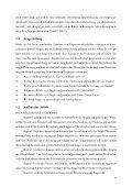 Singles als Lebensform und Lebensphase - hoepflinger.com - Seite 6