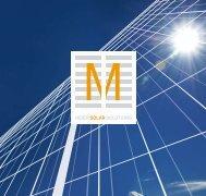 m2 - Meier Solar Solutions GmbH