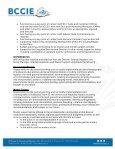 gMhc309UxK7 - Page 2
