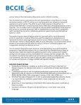 gMhc309UxK7 - Page 4