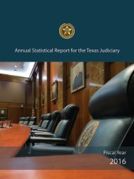 annual-statistical-report-for-the-texas-judiciary-fy-2016