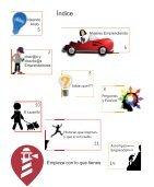 EmprendeGuía Marzo No 0 - Page 3