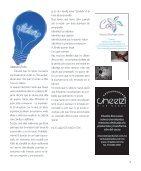 EmprendeGuía Marzo No 0 - Page 5