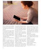EmprendeGuía Marzo No 0 - Page 6