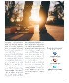 EmprendeGuía Marzo No 0 - Page 7