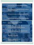institucionais verticalmente principais - Page 7