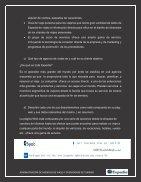 Casi listo (Autoguardado) - Page 7