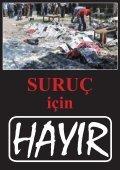 HAYIR - Page 3