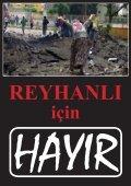 HAYIR - Page 4