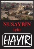 HAYIR - Page 7