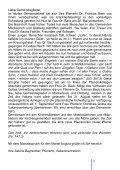 Gottesdienste Mückenloch - Evangelische Kirche Dilsberg - Page 2