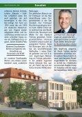Unser Frohnau 83 - Sonderausgabe Kasinoturm (Dezember 2016) - Seite 3