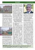 Unser Frohnau 83 - Sonderausgabe Kasinoturm (Dezember 2016) - Seite 4