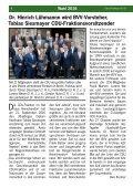 Unser Frohnau 83 (Dezember 2016) - Seite 6