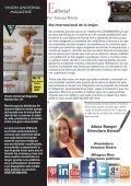 Edición No. 19 Marzo del 2017 - Page 3