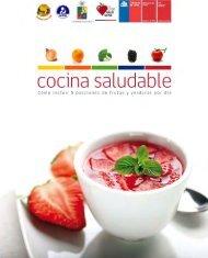 ENSALADA_cocina_saludable
