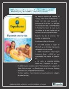 Expedia  - Page 4