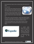 Expedia  - Page 5