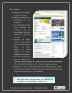 Expedia  - Page 6