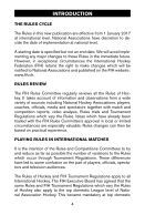 FIH Rules of Hockey 2017 - Page 6