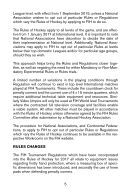 FIH Rules of Hockey 2017 - Page 7