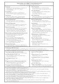 Mitteilungen - VdHK - Seite 2