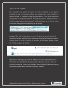 AGENCIAS DE VIAJES - Page 7