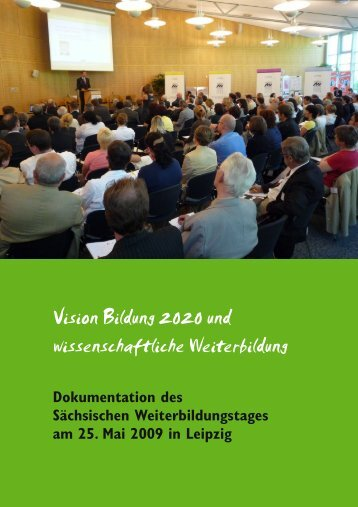 SWBT_2009_Dokumentation.pdf Download der pdf-Datei