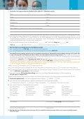 23.–26. Oktober 2012 - Ifas - Seite 7