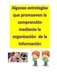 Revista Educativa - Page 2