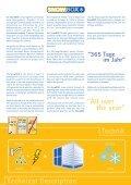 indoor - SnowBox - Page 3