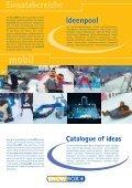 indoor - SnowBox - Page 4