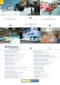 indoor - SnowBox - Page 6