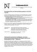 Antriebstechnik und Fahrerassistenzsysteme in der Kfz- Technik - Seite 2