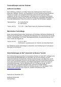 Antriebstechnik und Fahrerassistenzsysteme in der Kfz- Technik - Seite 5