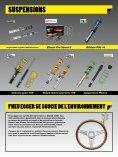5.Stockage de pneus/roues chez Pneu Egger - Page 5