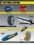 5.Stockage de pneus/roues chez Pneu Egger - Page 6