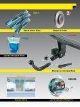5.Stockage de pneus/roues chez Pneu Egger - Page 7