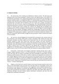 Prevention and Control of Noncommunicable Diseases Geneva 21-23 February 2017 - Page 5