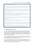 Prevention and Control of Noncommunicable Diseases Geneva 21-23 February 2017 - Page 7