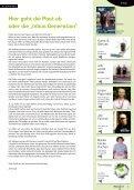 bei WILLI die Bühne in Bruchsal Samstag 26 ... - Landfunker.de - Page 3