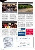 bei WILLI die Bühne in Bruchsal Samstag 26 ... - Landfunker.de - Page 4
