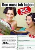 bei WILLI die Bühne in Bruchsal Samstag 26 ... - Landfunker.de - Page 5