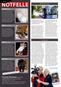bei WILLI die Bühne in Bruchsal Samstag 26 ... - Landfunker.de - Page 6