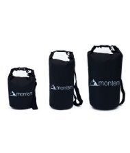 Montemlife.com - Dry Bags Waterproof Bags