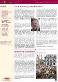 Die-Trommel-19_1002 Stand 16.04.10 - Vereinigung Alt-Brettheim - Seite 2