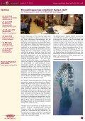 Die-Trommel-19_1002 Stand 16.04.10 - Vereinigung Alt-Brettheim - Seite 3
